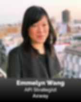 Emmelyn Wang.jpg