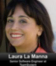 Laura La Manna.jpg