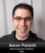 Aaron Parecki.JPG