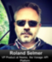 Roland Selmer.JPG