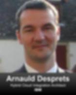Arnauld Desprets.jpg
