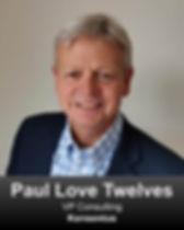 Paul Love Twelves.jpg