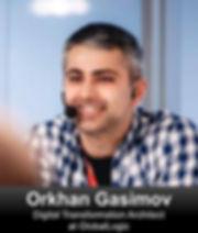 Orkhan Gasimov.jpg