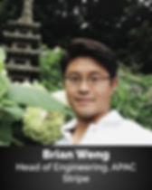 Brian Weng.jpg