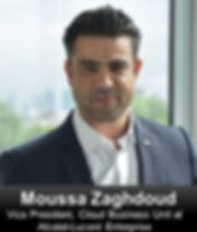 Moussa Zaghdoud.JPG