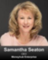 Samantha Seaton.jpg