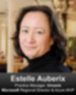 Estelle Auberix.jpg
