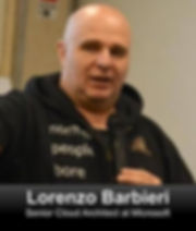 Lorenzo Barbieri.jpg
