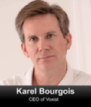 Karel Bourgois.jpg