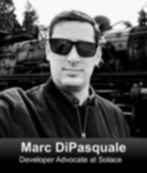 Marc DiPasquale.jpg