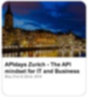 APIdays Zurich 2019.jpg