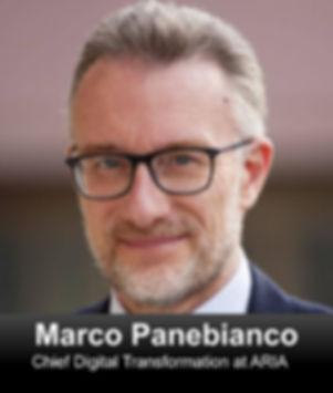 Marco Panebianco.jpg