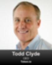 Todd Clyde.jpg