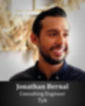 Jonathan Bernal.jpg