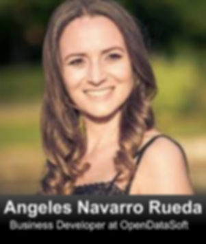 Angeles Navarro Rueda.jpg