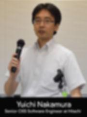 Yuichi Nakamura.jpg