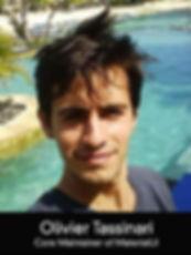 Olivier Tassinari.jpg