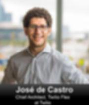 Jose de Castro.jpg