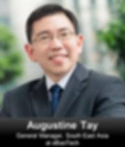 Augustine Tay.JPG