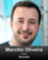 Marcilio Oliveira.jpg