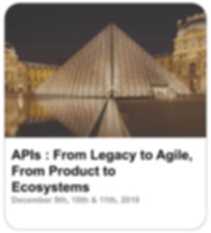 APidays Paris 2019.jpg