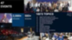 APIdays Sponsorship 2020 (2).jpg