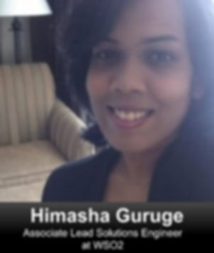 Himasha Guruge.jpg