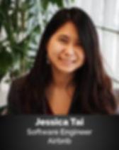 Jessica Tai.jpg