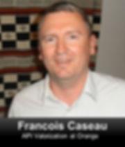 Francois Caseau.JPG