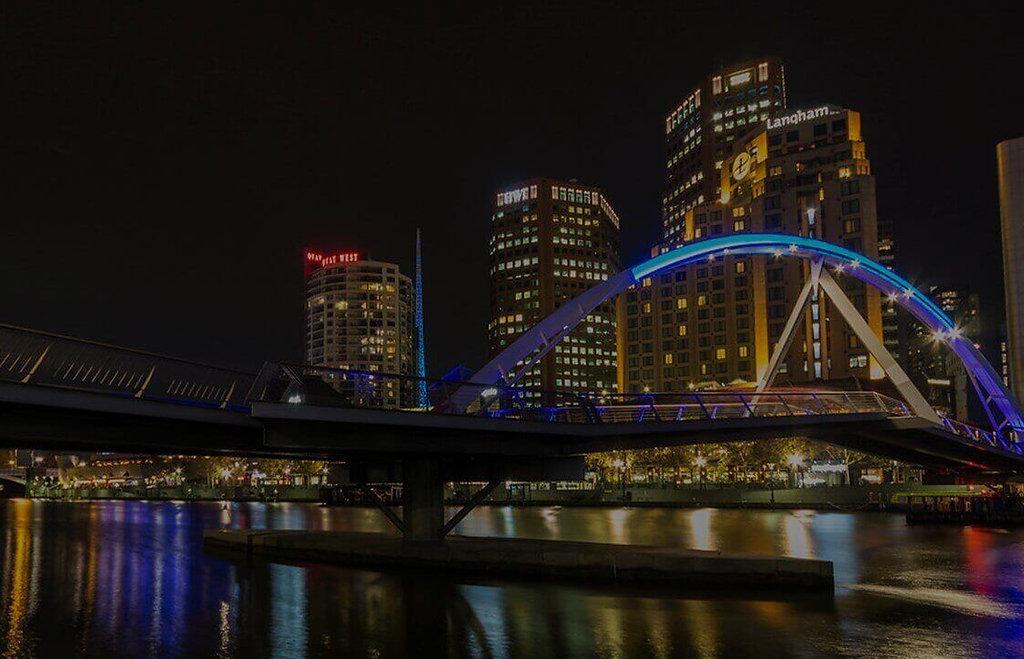 Melbourne - September 19 & 20, 2019 | APIdays - World's
