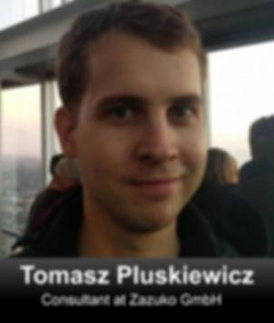 Tomasz Pluskiewicz.jpg