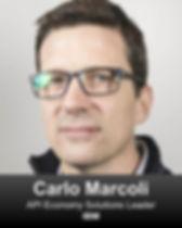 Carlo Marcoli.jpg