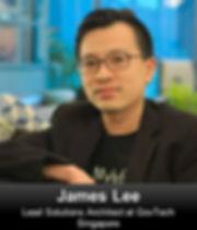 James Lee.JPG