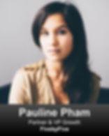 Pauline Pham.jpg