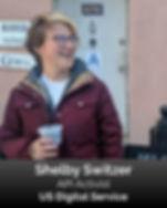 Shelby Switzer.jpg