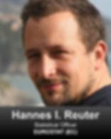 Hannes I. Reuter.jpg