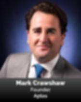 Mark Crawshaw.jpg