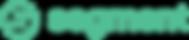 SegmentLogo_Horizontal_Green_RGB.png
