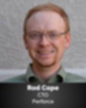Rod Cope.jpg
