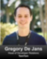 Gregory De Jans.jpg