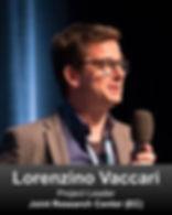 Lorenzino Vaccari.jpg