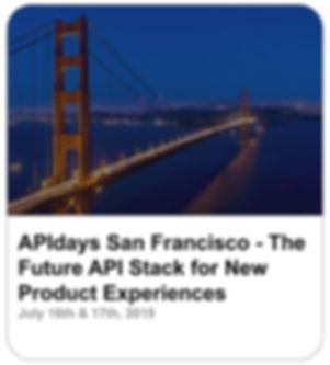 APIdays San Francisco 2019.jpg