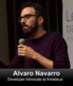 Alvaro Navarro.jpg