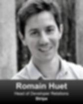 Romain Huet.jpg