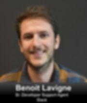 Benoit Lavigne.jpg