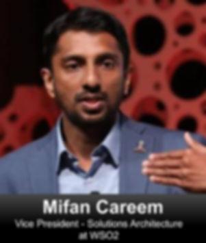 Mifan Careem.jpg