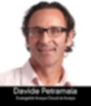Davide Petramala.jpg
