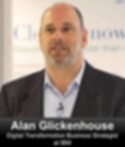 Alan Glickenhouse.jpg