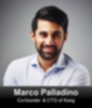 Marco Palladino.JPG
