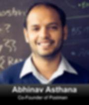 Abhinav Asthana.jpg